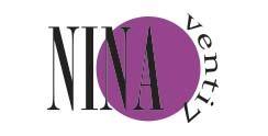 Nina27 Logo